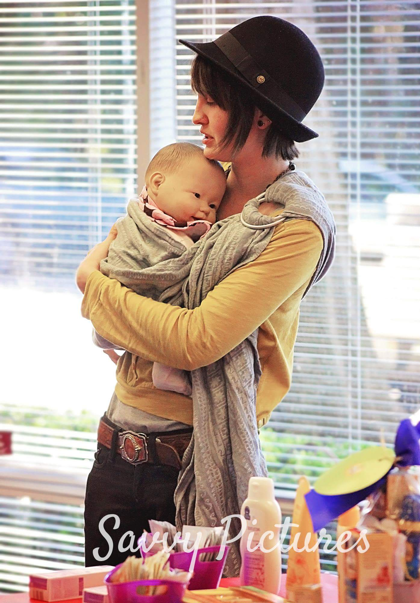 923f5aaca23e Classes   Consulting – Modern Babywearing