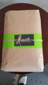Ankalia Textiles Packaging